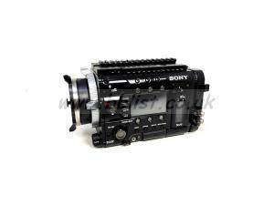 Sony PMW-F55 (1400 Hours)
