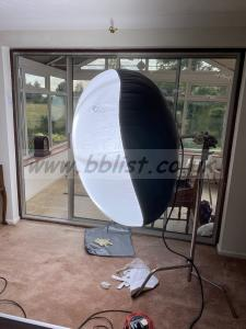 Airstar 700W HMI Balloon light