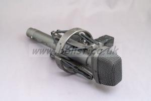 Audio Technica AT825 Stereo microphone