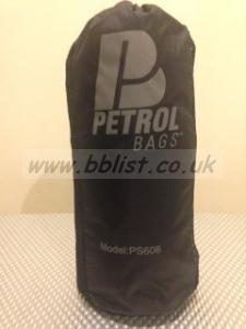 Location Sound Rain Proof Poncho Petrol PS606 Brand New