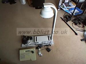 360 vision complete remote PTZ CCTV kit..Pan/Tilt/Zoom.