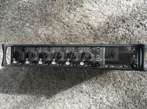 Sound Devices 688 Mixer & Recorder