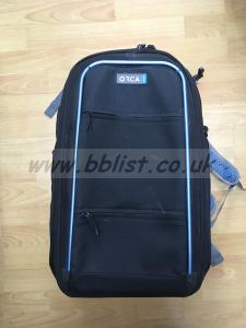 Orca OR-22 Backpack