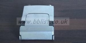 Sennheiser SK-5012-URF BodyPack Transmitter
