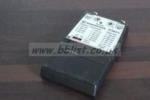 Sennheiser SK-3063u  Bodypack Transmitter