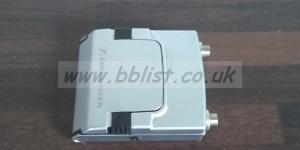 Sennheiser SK-5012 Bodypack Transmitter