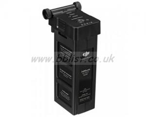 DJI RONIN BATTERY 3400mAh