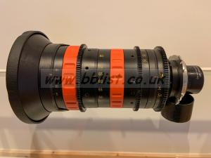 Angenieux Optimo DP 30-80mm f2,8 meter scale
