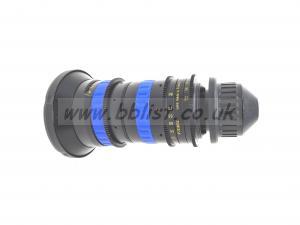 Angenieux 30-80mm T2.8