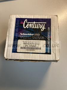 Century Schneider 0.75 Wide Angle Converter