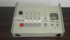 Prospect IFB C4LD Intercom Panel