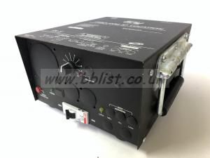 Anytronics PRO-Dim 10A Location Single Channel Dimmer