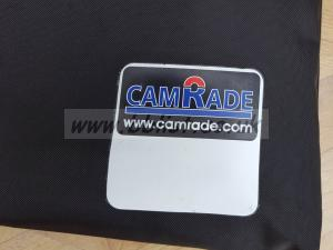 Unused CamRade Rain Cover Designed for Panasonic HC-X 1000