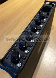 Sound devices 688 - 3 years old - Perfect condition
