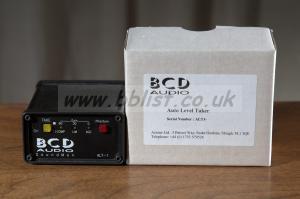 BCD Audio Soundman ALT-1