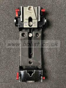 Vocas 0350-1000 Baseplate for sony  PMW-F5 / PMW-F55