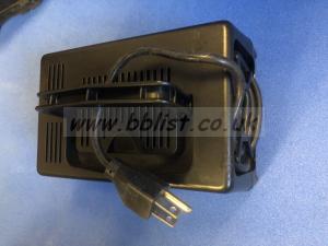 Voltage Converter 120V to 240V