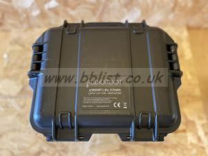 Audio Root eSmart LiFe 576Wh Block Battery