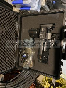 Sony EX-3