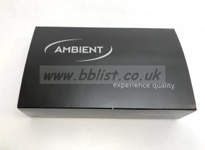 Ambient VSlot Caddy - New/ex-display