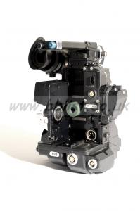 Seviced AATON XTR PROD Super 16 mm Camera Kit Aaton XTR Prod Serial C2172 Camera Body.