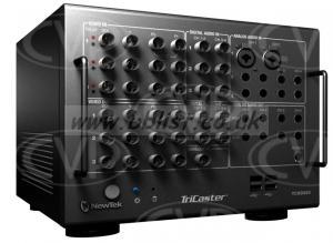 Tricaster TCXD-300