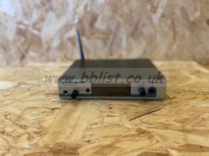 Sennheiser ew300 IEM Stereo Transmitter