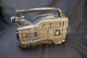 Two old Camera body's