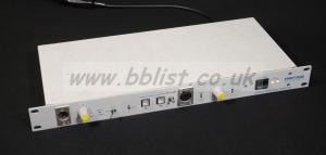 Metro CMS-2 2-wire intercom