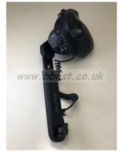Sony FS7 arm and zoom grip
