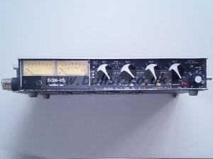 SQN 4S series IIIa