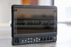 Marshall V-LCD 70MD monitor
