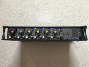 Sound Devices 688 Mixer / Recorder
