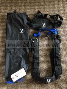 Versaflex BHS2 Harness