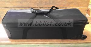 FalconEyes CC-20 -  large lighting wheelie case