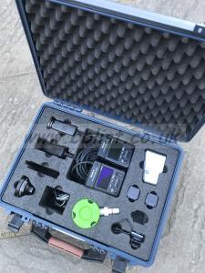 Sony HXR-MC1P Mini Cam Kit
