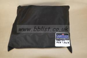 Camrade waterproof cover for Sony FS7