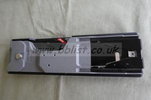 Sony VCT-U-14 Tripod attachment