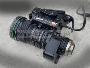 Canon Zoom Lens J13