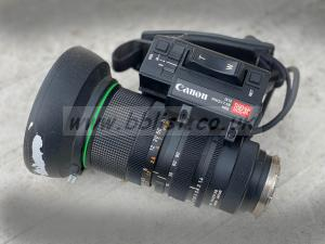 Canon PH12 Zoom Lens