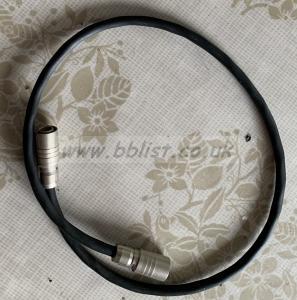 Hi rose cables