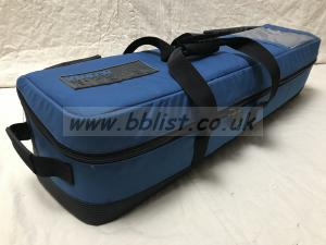 Vinten Fibertec Tripod Bag