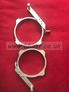 Chimera Speed Ring Bundle