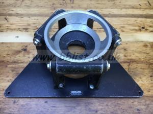 Ronford Baker 150mm Bowl HiHat