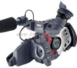 Canon XL1 camcorder (for spares)