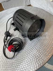 LUPO DayLED 650 LED Fresnel Light