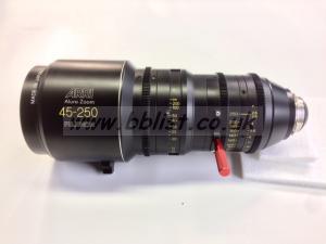 ARRI Alura 45-250mm