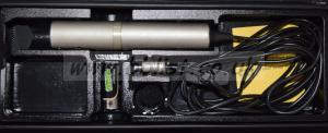 Sony ECM-30 with PSU Boxed Used