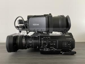 Sony XDCAM PMW-300K1