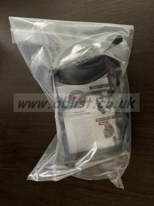 Zacuto Panasonic S1 Cage (unboxed, mint)